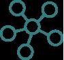 Descubre las ventajas exclusivas que te ofrecemos Información distribuidores.